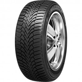175/60R15 SAILUN ICE BLAZER Alpine 81H