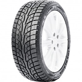 185/60R15 SAILUN ICE BLAZER WSL2 88T XL