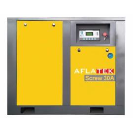 Skrūves tipa kompresors Aflatek Screw30A