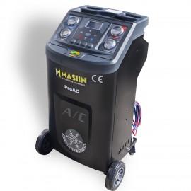 Gaisa kondicionieru uzpildes iekārta MASIIN ProAC AC616 A / C