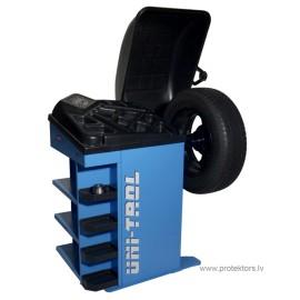 UNI -TROL TROLL - 2312 (FL) USG balansēšanas mašīna